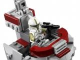lego-75000-clone-troopers-droidekas-star-wars-ibrickcity-5