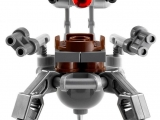 lego-75000-clone-troopers-droidekas-star-wars-ibrickcity-8