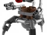 lego-75000-clone-troopers-droidekas-star-wars-ibrickcity-9