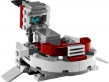 lego-75000-clone-troopers-droidekas-star-wars-ibrickcity-command-center-4
