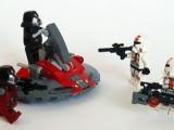 lego-75001-republic-troopers-vs-sith-trooper-star-wars-ibrickcity-10