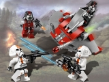 lego-75001-republic-troopers-vs-sith-trooper-star-wars-ibrickcity-15