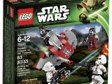 lego-75001-republic-troopers-vs-sith-trooper-star-wars-ibrickcity-2