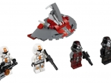 lego-75001-republic-troopers-vs-sith-trooper-star-wars-ibrickcity-3