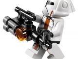 lego-75001-republic-troopers-vs-sith-trooper-star-wars-ibrickcity-8