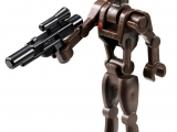 lego-75002-at-rt-star-wars-ibrickcity-commando-droid-captain