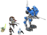 lego-75002-at-rt-star-wars-ibrickcity-droid