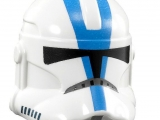 lego-75002-at-rt-star-wars-ibrickcity-legion-clone-trooper-helmet