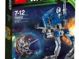 lego-75002-at-rt-star-wars-ibrickcity-set-box