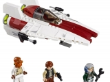 lego-75003-a-wing-starfighter-star-wars-ibrickcity-1