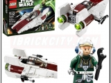 lego-75003-a-wing-starfighter-star-wars-ibrickcity-11