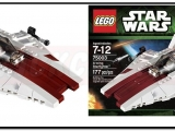 lego-75003-a-wing-starfighter-star-wars-ibrickcity-13
