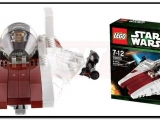 lego-75003-a-wing-starfighter-star-wars-ibrickcity-14