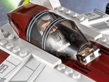 lego-75003-a-wing-starfighter-star-wars-ibrickcity-16