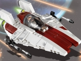 lego-75003-a-wing-starfighter-star-wars-ibrickcity-9
