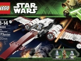 lego-75004-z-95-headhunter-starwars-ibrickcity-1