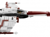 lego-75004-z-95-headhunter-starwars-ibrickcity-11