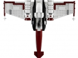 lego-75004-z-95-headhunter-starwars-ibrickcity-12