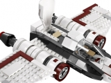 lego-75004-z-95-headhunter-starwars-ibrickcity-13