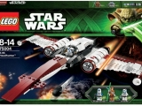 lego-75004-z-95-headhunter-starwars-ibrickcity-18