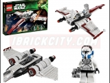 lego-75004-z-95-headhunter-starwars-ibrickcity-19