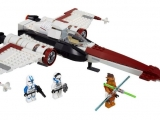 lego-75004-z-95-headhunter-starwars-ibrickcity-5
