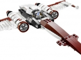 lego-75004-z-95-headhunter-starwars-ibrickcity-7
