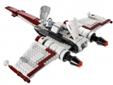 lego-75004-z-95-headhunter-starwars-ibrickcity-9