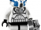 lego-75004-z-95-headhunter-starwars-ibrickcity-clone-trooper-pilot