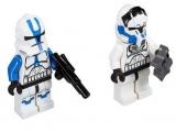 lego-75004-z-95-headhunter-starwars-ibrickcity-clone-troopers