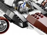 lego-75004-z-95-headhunter-starwars-ibrickcity-cockpit