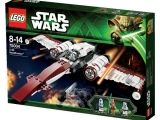 lego-75004-z-95-headhunter-starwars-ibrickcity-set-box-4