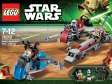 lego-75012-barc-speeder-with-sidecar-star-wars-ibrickcity-1