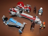 lego-75012-barc-speeder-with-sidecar-star-wars-ibrickcity-13