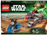 lego-75012-barc-speeder-with-sidecar-star-wars-ibrickcity-14