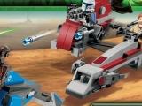 lego-75012-barc-speeder-with-sidecar-star-wars-ibrickcity-2