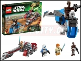 lego-75012-barc-speeder-with-sidecar-star-wars-ibrickcity