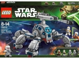 lego-75013-umbaran-mhc-mobile-heavy-cannon-ibrickcity-18