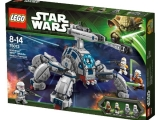 lego-75013-umbaran-mhc-mobile-heavy-cannon-ibrickcity-4