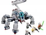 lego-75013-umbaran-mhc-mobile-heavy-cannon-ibrickcity-5