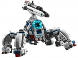 lego-75013-umbaran-mhc-mobile-heavy-cannon-ibrickcity-7
