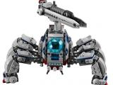 lego-75013-umbaran-mhc-mobile-heavy-cannon-ibrickcity-9