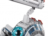 lego-75013-umbaran-mhc-mobile-heavy-cannon-ibrickcity-cannon
