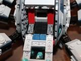 lego-75013-umbaran-mhc-mobile-heavy-cannon-ibrickcity-cockpit-17