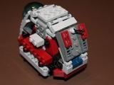 lego-75013-umbaran-mhc-mobile-heavy-cannon-ibrickcity-cockpit