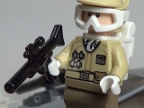 lego-75014-star-wars-battle-of-hoth-ibrickcity-13