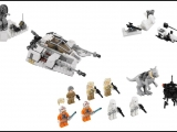lego-75014-star-wars-battle-of-hoth-ibrickcity-18