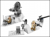 lego-75014-star-wars-battle-of-hoth-ibrickcity-19