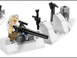 lego-75014-star-wars-battle-of-hoth-ibrickcity-20