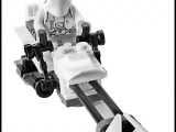 lego-75014-star-wars-battle-of-hoth-ibrickcity-21